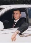 Aleksey, 39  , Chisinau