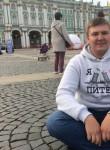 Evgeniy, 32, Krasnodar