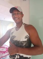 Marcos, 38, Brazil, Nova Iguacu