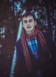 Алексей, 32, Izhevsk