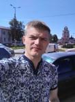 Grigoriy, 25  , Gagarin
