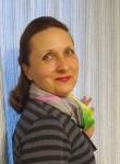 Olga, 61, Kurchatov
