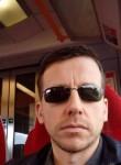 Martin, 38  , Monaco