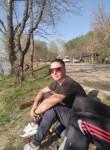 Artem, 29  , Koryazhma