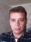 ruslan, 47, Kristinopol
