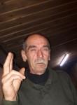 Sergei, 55  , Kazan