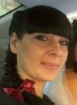 Darina, 33  , Brno