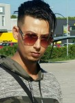 Mohamed , 29  , Terrassa