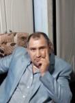 Иван, 48  , Beryslav