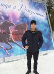 aleksandr, 30  , Shilovo