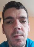 christian, 36  , Ubach-Palenberg