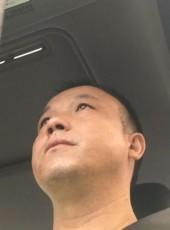 孙港生, 31, China, Shenzhen
