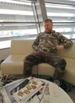 Sergey , 38 лет, Горад Мінск