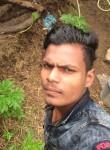 Sonu rajak, 18  , Raipur (Chhattisgarh)