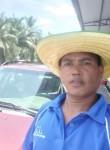 จุก, 44  , Wiang Sa