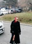 Наташа, 46 лет, Хабаровск