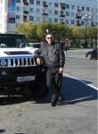 Viktor, 47, Rubtsovsk