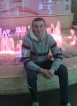 Роман, 32  , Voronezh