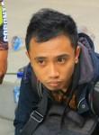 Kafein, 22, Gorontalo