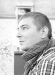 Egor, 30, Nizhniy Novgorod