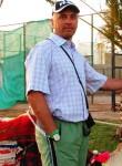 Valeriy , 53  , Stupino