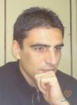 Tony, 42  , Sandanski
