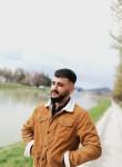 Souzde, 25  , Linz