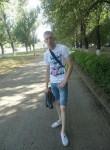 nikita, 28, Tolyatti