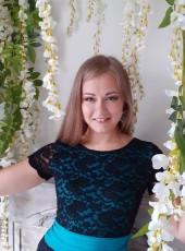 Aleksandra, 34, Russia, Yekaterinburg