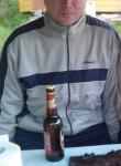 Rafael, 39  , Kamennogorsk