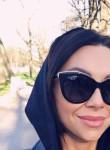 Mariya, 30  anni, Saint Petersburg