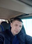 Aleksandr, 38  , Kamyshevatskaya