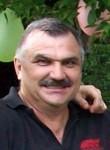 sergey, 59  , Kupjansk