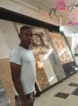 little ken, 41, Yaounde