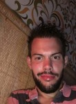 Puyol, 30  , Pornichet