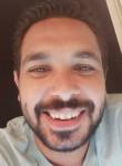 Tomy, 34  , Port Said