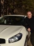 Oleg, 46  , Penza