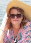 Alla, 41  , Irbit