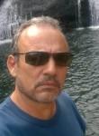 Fernando, 54  , Ipatinga