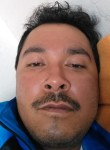 Eleazar, 32  , Aguascalientes