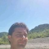 Romano, 19  , Colombiera-Molicciara