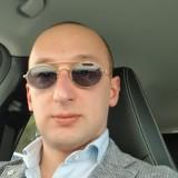 Salvatore, 35  , Grotte