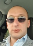 Salvatore, 33  , Grotte
