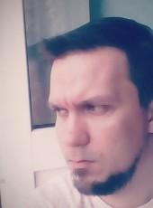 Alexander , 37, Russia, Lukojanov