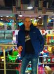 Sergey, 34  , Wlodawa
