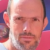Stefano, 41  , Ospitaletto