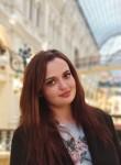 Elizaveta, 23  , Vnukovo