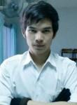John, 32  , Yangon