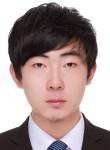 lbruce, 24, Wuxi (Jiangsu Sheng)