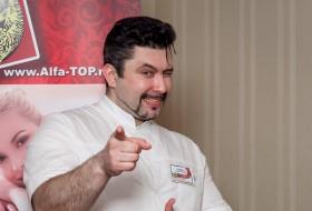 Oleg Gudvin, 45 - Miscellaneous